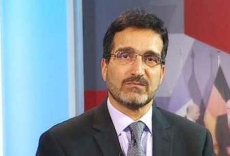 الان روسها برای ایران تعیین تكلیف میكنند