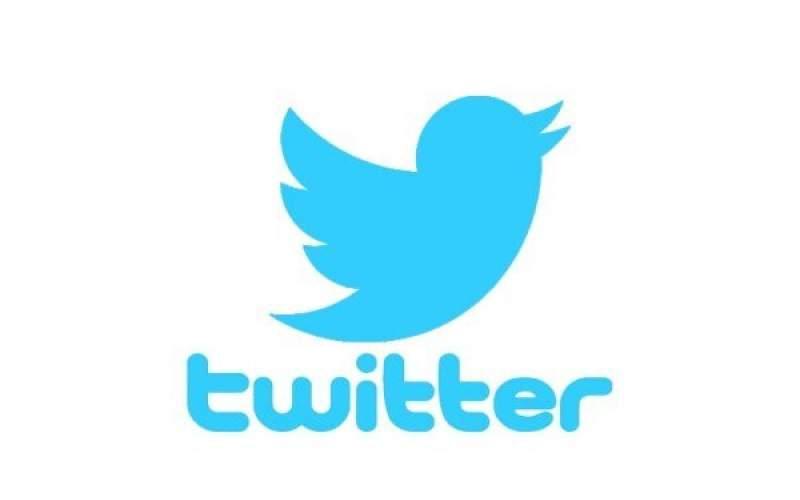 ماجرای چک ۳۹میلیارد دلاری بنیانگذار توئیتر