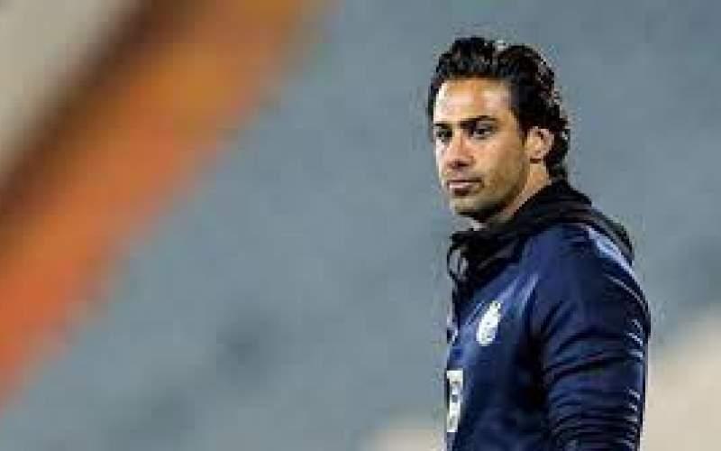 مجیدی تکلیف را بعد از جام حذفی فاش میکند