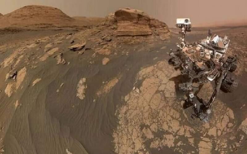 آیا امکان زندگی روی مریخ وجود دارد؟