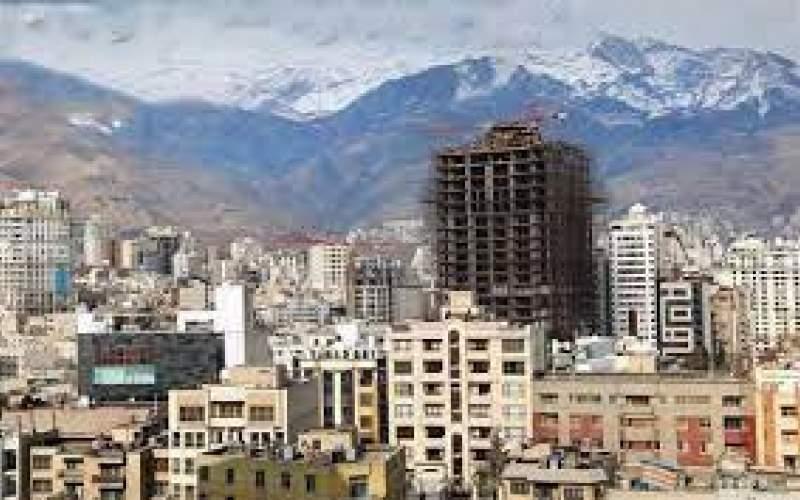 افتتاحهای مسکن ملی به دولت بعد موکول شد