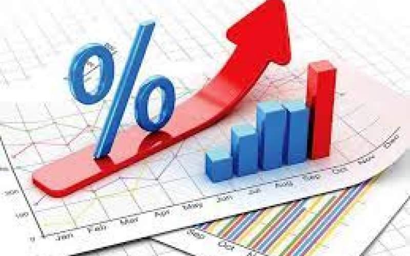 تورم ۵۰درصدی در روستاهای ۱۰ استان