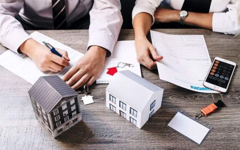 تازهترین خبر درباره مالیات خانههای گران و لوکس