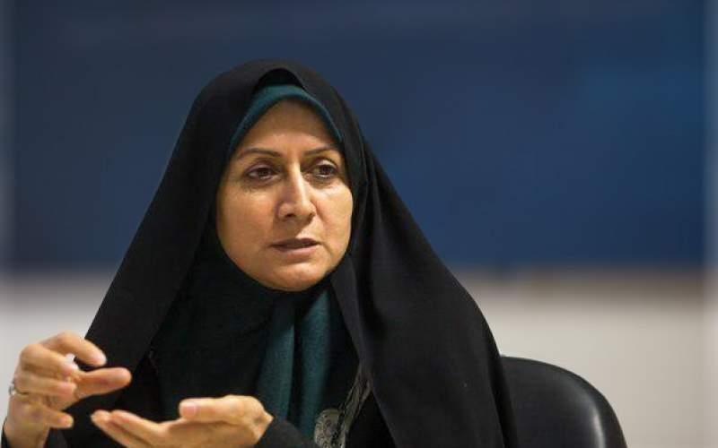 هیچ دوره ای مردم ایران این قدر بی پناه نبودهاند