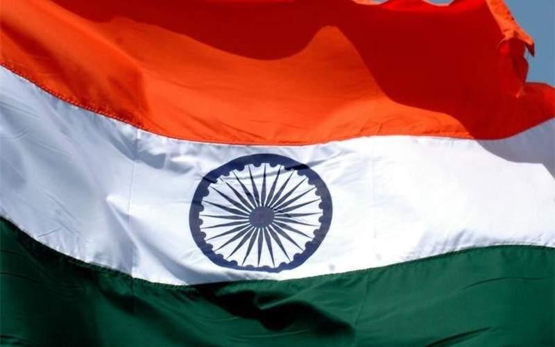 فعالیت کارخانه ای در هند دوباره رونق گرفته است