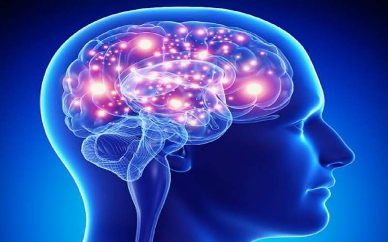 راهکار جدید دانشمندان برای درمان صرع