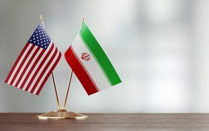 ایران گرفتن ۷ میلیارد دلار را منتفی كرد