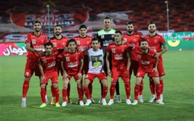 اسامی 11 بازیکن لیست خرید گل محمدی