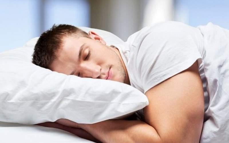 عوارض خطرناک خواب زیاد برای بدن
