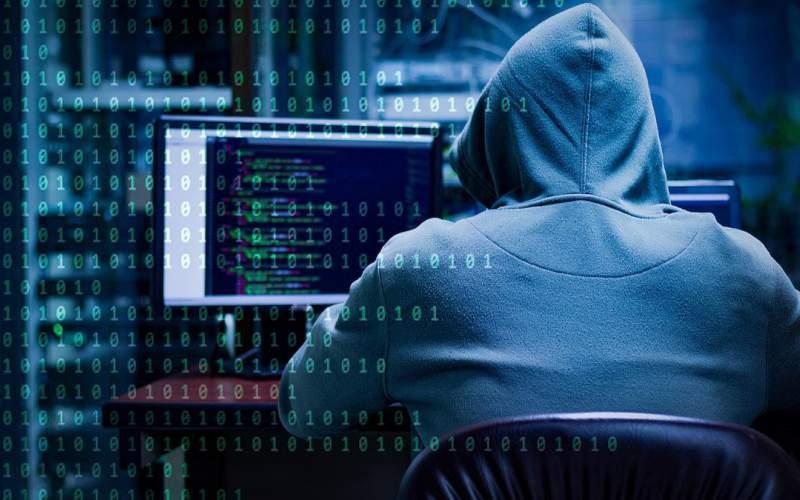 کلاهبرداری ۱۰ هزاردلاری هکر نوجوان