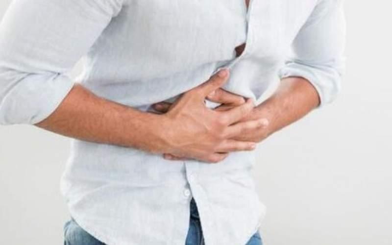 بیماریهای بدون علامت و درد  کبد را بشناسید