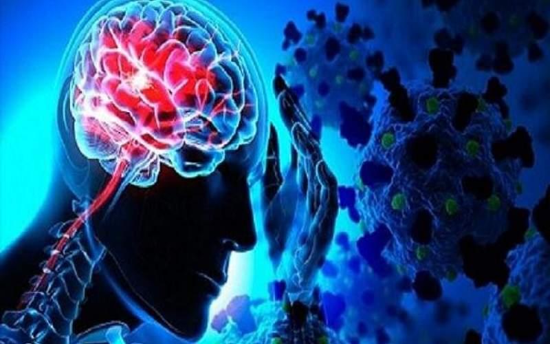 بروز مشکلات شناختی در بیماران کووید ۱۹ مثبت