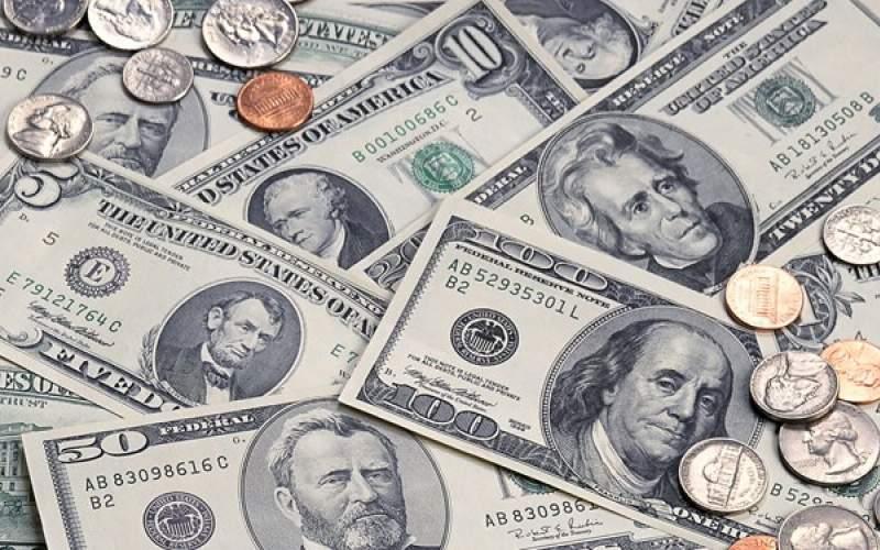 دولت تکلیف ارز 4200 تومانی را روشن کند