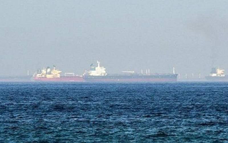 پایان حادثه کشتی ربایی در آبهای امارات