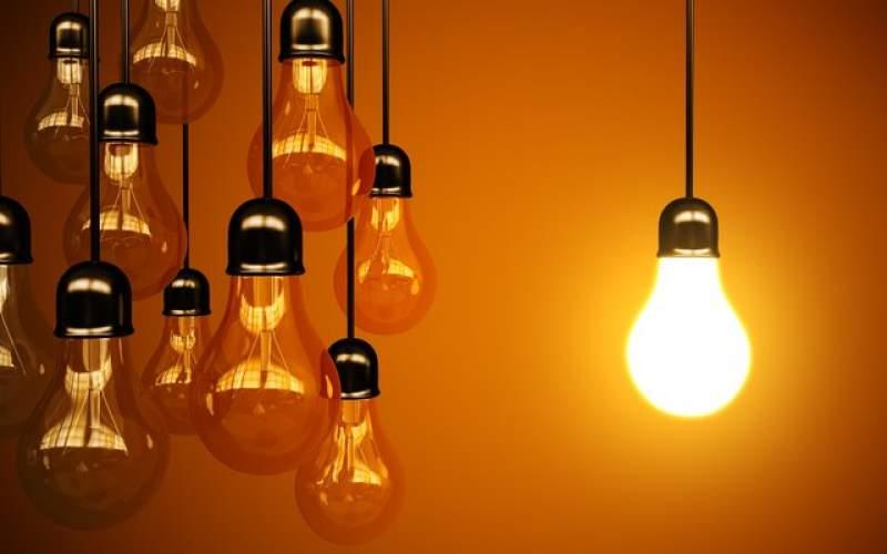 برق کشور همچنان نیازمند مدیریت مصرف است