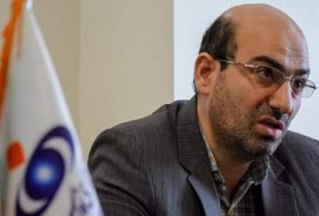 روحانی در بدترین حالت ممکن دولت را تحویل داد