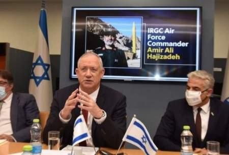 اسرائیل: آماده حمله به ایران هستیم