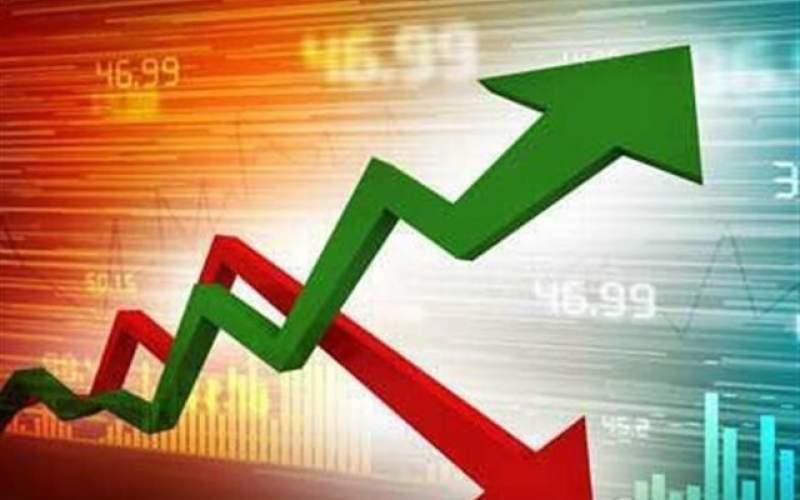 روند صعودی بازار بورس سریعتر شد