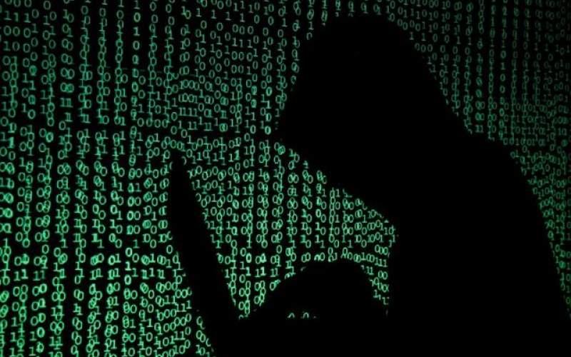 شرکت انرژی ایتالیایی جدیدترین طعمه هکرها