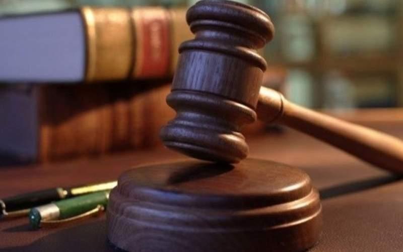 محاکمه مردی که به خاطر سروصدا آدم کشت