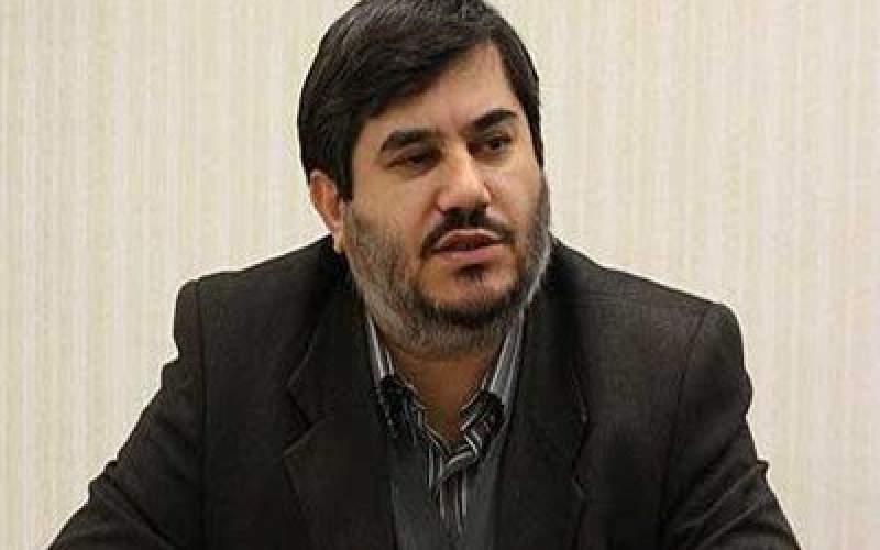 فکری برای صادراتِ مدیران ایران بکنیم!