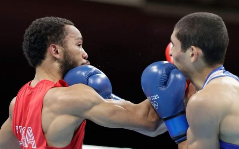 آمریکا و چین صدرنشین جدول المپیک از نظر تعداد و مرغوبیت مدالها