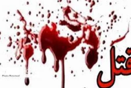 زن پلدختری توسط افرادی ناشناس به قتل رسید