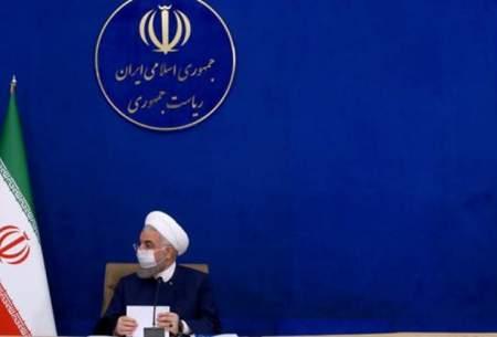 دولت روحانی تمام شد اما مسکن مهر تمام نشد