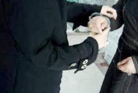 زندان و دیه، مجازات قتل هوو