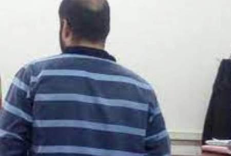 قصاص؛ مجازات قتل برادرزن در شب جشن تولد