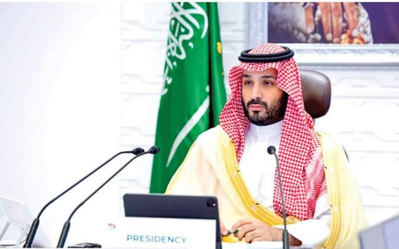 فسادزدایی در عربستان به سبک بنسلمان
