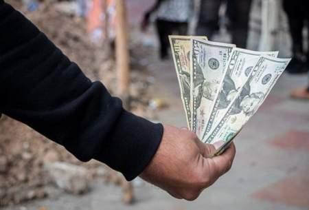 نرخ ارز، دلار، سکه، طلا و یورو ۲۱ مرداد