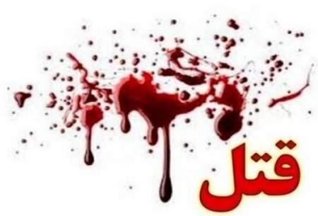 جنون؛ پشت پرده قتل های خانوادگی