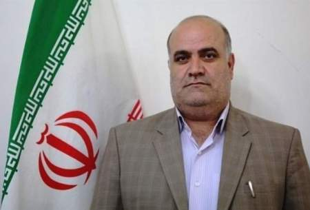 وضعیت کرونایی خوزستان بغرنج است