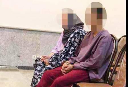 اسرار قتل مرد گمشده در اعترافات زوج جوان