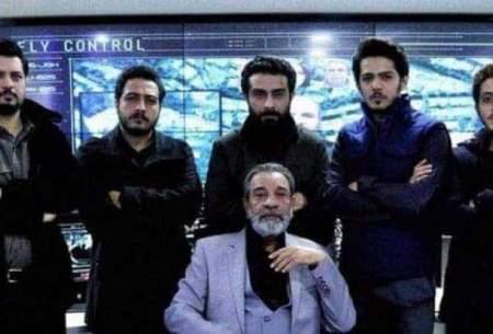 حمله به دولت روحانی با کلید واژه «گاندو»