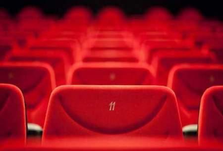 بلاتکلیفی سینما و تئاتر برای بازگشایی مجدد