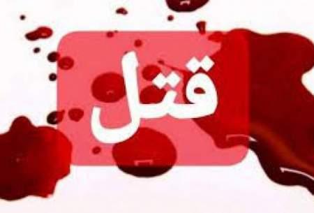 ادعای عجیب قاتل: صدایی دستور قتل پدرم را داد