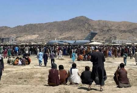 سفیر اسبق امریکا در افغانستان: ما به افغانها خیانت کردیم