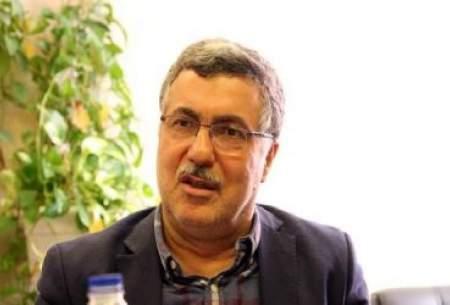 ۳۰۰۰ درخواست مهاجرت از سوی پزشکان ایران