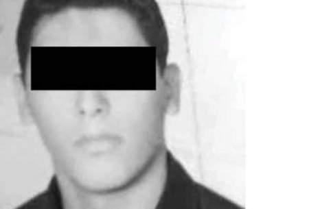 راز قتل مرد بلالفروش فاش شد