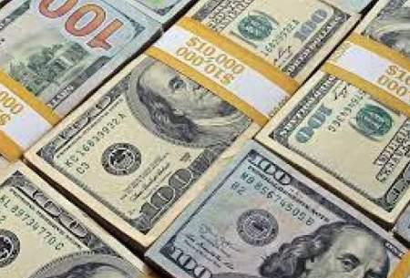 قیمت دلار  ۲۸ هزار و ۳۵۰ تومان شد/جدول