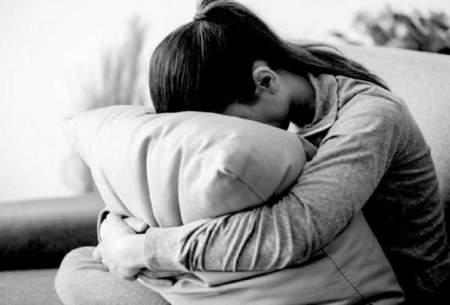 چگونه بفهمیم که افسردگی داریم؟