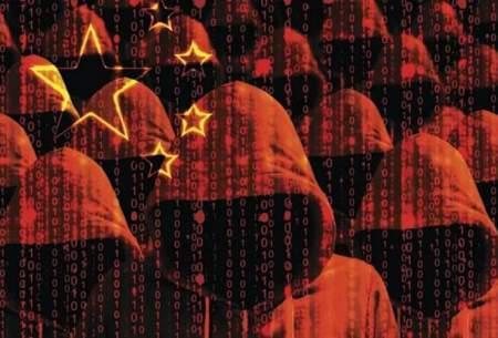 تشدید محدودیتها بر غولهای تکنولوژی چین