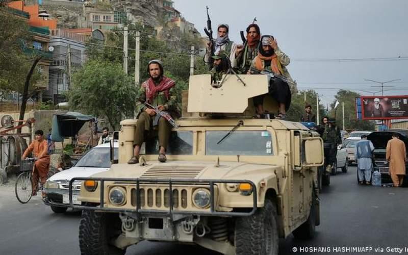 تشدید بحران اقتصادی در افغانستان