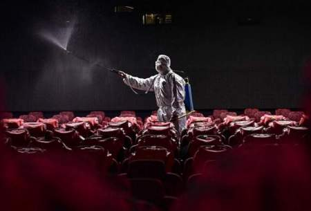 بند شرم آورِ قراردادهای سینمای ایران
