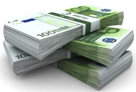 قیمت دلار و پوند امروز 12 شهریور 1400/جدول