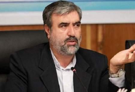 حمایت از مستضعفان باید راهبرد ایران باشد