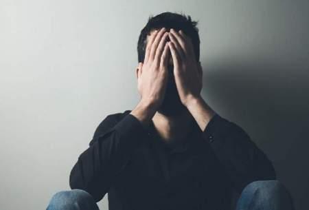 ۸ بلایی که افسردگی بر سر بدن می آورد