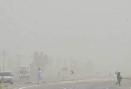 ارتباط هوای آلوده با بروز چاقی و آسم در کودکان